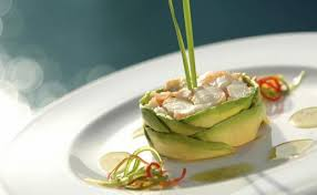 set cuisine khmer cuisine set angkor restaurant