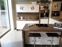 krefel cuisine 34 best showrooms cuisines krëfel keukens images on