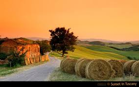 images of tuscan sunset wallpapers stock sc