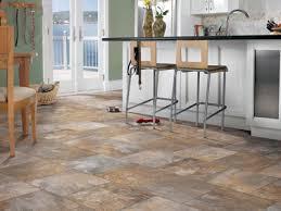 congoleum vinyl plank flooring 7436