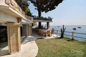 chambre d hote cap d ail maison à vendre 10 pièces 480 m2 cap d ail 06 provence
