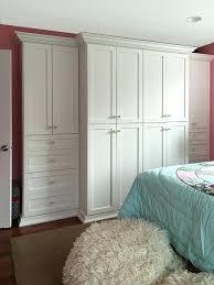 Bedroom Furniture Dresser Sets No Furniture Bedroom Bedroom Wardrobe Closet For Room With No