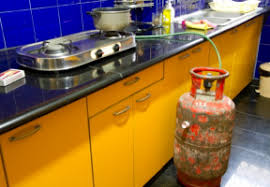 kitchen gas 61 of kitchen gas cylinders in costa rica malfunctioning costa