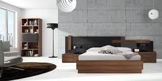 Bed Headrest Double Bed Headboard Designs 13252