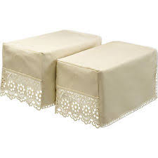 Armchair Arm Caps Lace Sofa Armchair U0026 Suite Slip Covers Ebay