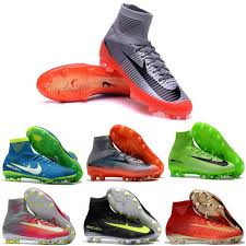 s soccer boots australia 2018 2018 neymar football boots mens cheap magista obra 2