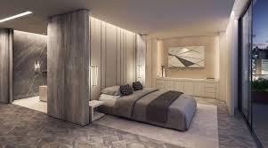Ukrainian Apartment Interiors Musician Bedroom Design Inspiration Bycocoon Com Interior Design Villa