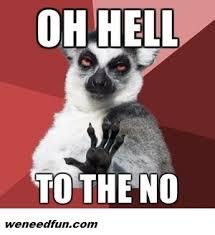 23 Funny Spider Memes Weneedfun - no memes weneedfun jzgreentown com