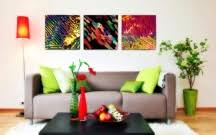 matching wall color to artwork coordinating wall painting colors