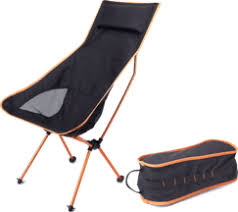 Ultralight Backpacking Chair Camping Chair Camping And Outdoor Gear Natures Hangout