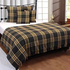 throws and blankets for sofas cotton extra large tartan throws for sofas bed throw blankets