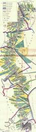 New Orleans Elevation Map by Best 25 Map Of Louisiana Ideas On Pinterest French Quarter Map