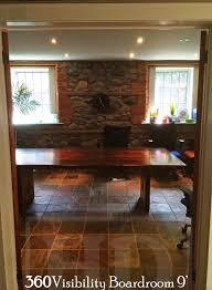 Barn Wood For Sale Ontario Blog Hd Threshing Reclaimed Wood Furniture Page 4
