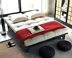 chambre japonais chambre style japonais deco pour chambre style japonais visuel 8 a