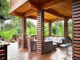 outdoor livingroom outdoor living room ideas 2017 tjihome
