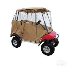 kawasaki mule kawasaki mule utv pinterest truck covers
