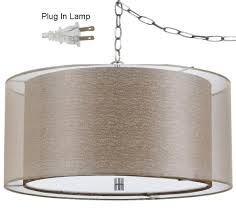barrel lamp shade chandelier and cool modern extra large drum home