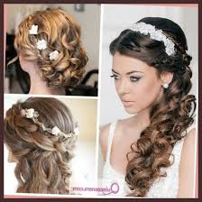 mariachi hairstyles 25 quinceanera hairstyles for girls hairstylo