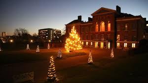 Where Is Kensington Palace Christmas At Kensington Palace Hrp Gardeners U0027 Blog