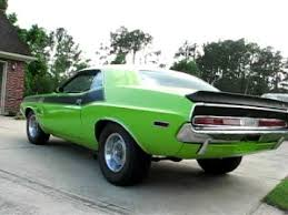 1970 dodge challenger ta for sale 1970 dodge challenger t a 340 sixpack