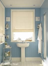 bathroom blinds ideas 550 best hallway ideas images on hallway ideas
