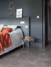sol vinyle chambre sol en pvc le confort dans toute la maison