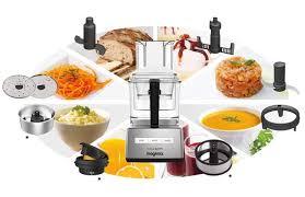 de cuisine magimix food processor