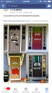 104 best halloween ideas images on pinterest halloween stuff