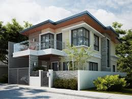 affordable home designs wonderful front elevation concept home design