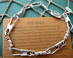 man bracelet cross images The fisher bracelet fisher bracelet fishers of men bracelet jpg