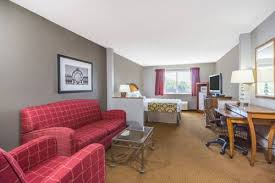Comfort Inn Piqua Oh Baymont Inn U0026 Suites Piqua Piqua Oh United States Overview