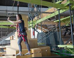 highropes 360 284 jpg