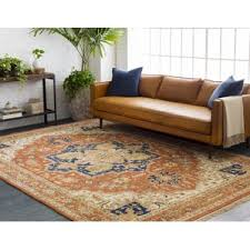Carpet Art Deco Comfort Rug All Modern Rugs