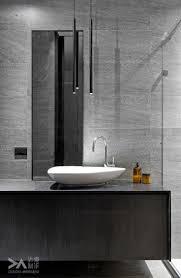 bathroom 15 luxury bathrooms designs on the eye design luxury