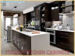 custom kitchen design ideas kitchen cabinets italian kitchen cabinets design ideas custom