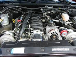 4bt cummins twin turbo twin turbo hilux auto cars
