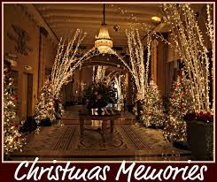 new orleans homes and neighborhoods new orleans christmas