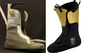 buy ski boots custom ski boot liners which one should you buy unofficial