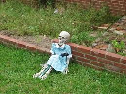 cemetery fence halloween prop diy halloween decorations diy halloween decoration and