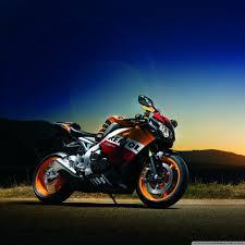 honda motorbike cbr honda cbr motorcycle hd desktop wallpaper high definition