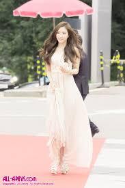 63 best apink u003c3 images on pinterest kpop girls eun ji and pink