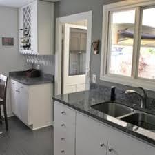 interior design u0026 custom cabinets interior design 819 moowaa