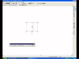 more home designer pro cad tools youtube