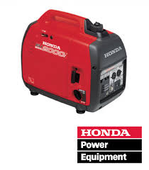 honda generators runyon equipment rental
