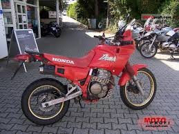 honda dominator 1995 honda nx650 dominator moto zombdrive com