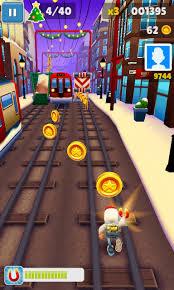 subway surfers u2013 games for windows phone u2013 free download subway
