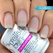 using acrygel for added strength u0026 nail repairs u2013 chickettes soak