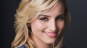 dianna agron 10 wallpapers dianna agron wallpapers images photos pictures backgrounds