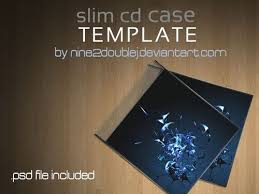 25 free cd dvd case and cover mockup label psd templates