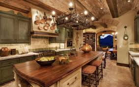 rustic modern kitchen design bar stunning rustic bar cabinet modern country kitchen designs